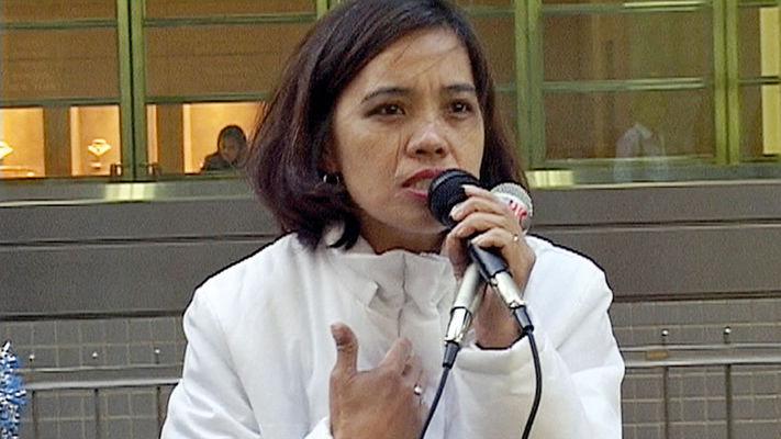 Moira Zoitl